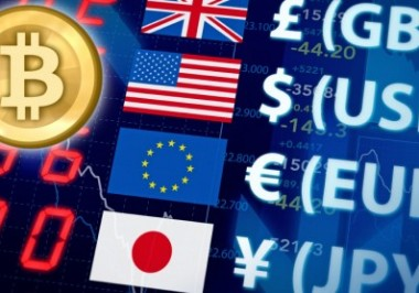 Bitcoin;  Are These Days of Reckoning… or the Doomsday Coming!  Will Bitcoin Survive its' Transition from Virtual Currency > Real Currency, or Both?