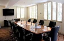Executive_Boardroom