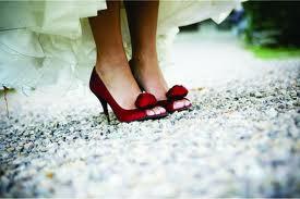 GIH Wedding Shoes