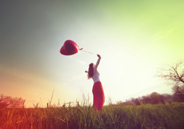 The Story of Valentine's Day + Some Interesting History