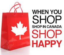 Shop.ca Shop Happy