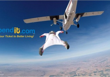 Why You Should Jump Now for Spendit.com & DEAL Tickets!