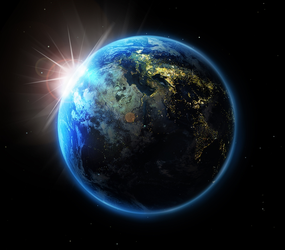 relationship between humans and environment maintaining After reading this article you will learn about the relationship between man and environment  relationship between man and his  maintaining the.